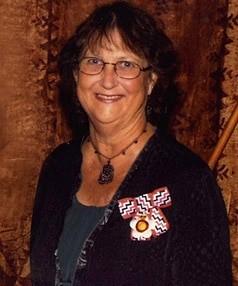 Gwen Nagel