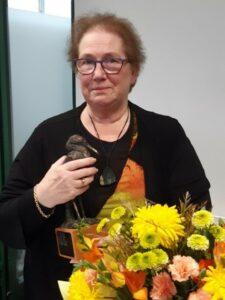 Diane Glynan